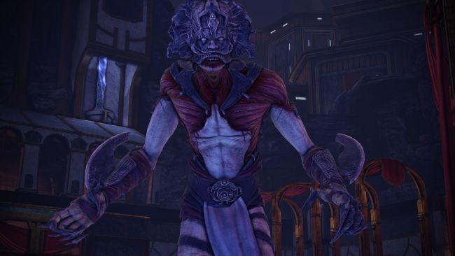 Nosgoth - Screenshots - Bild 10