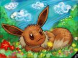 Pokémon Art Academy - Screenshots - Bild 7