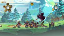Swords & Soldiers II - Screenshots - Bild 10