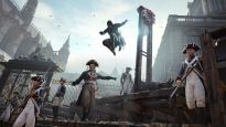 Assassin's Creed V: Unity - Screenshots - Bild 1