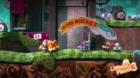 LittleBigPlanet 3 - Screenshots - Bild 9