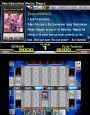 Yu-Gi-Oh! Zexal World Duel Carnival - Screenshots - Bild 9