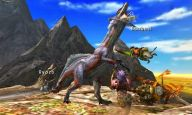 Monster Hunter 4 Ultimate - Screenshots - Bild 8