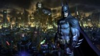 Batman: Arkham Asylum / Arkham City - News
