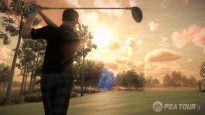 EA Sports PGA Tour - Screenshots - Bild 13