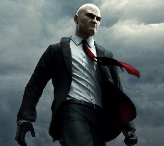 Hitman: Absolution - Test