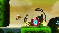 Sonic Boom: Shattered Crystal - Screenshots - Bild 7