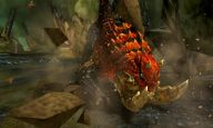 Monster Hunter 4 Ultimate - Screenshots - Bild 18