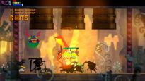 Guacamelee! Super Turbo Championship Edition - Screenshots - Bild 4