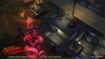 Jagged Alliance: Flashback - Screenshots - Bild 2