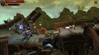 Warhammer 40.000: Carnage - Screenshots - Bild 18
