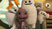 LittleBigPlanet 3 TGS 2014 Trailer (jap.) - Video