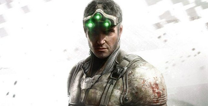 Tom Clancy's Splinter Cell: Blacklist - Komplettlösung