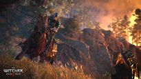The Witcher 3: Wilde Jagd - Screenshots - Bild 23
