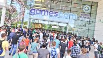 gamescom 2015 - News