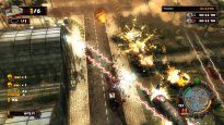 Zombie Driver Ultimate Edition - Screenshots - Bild 11