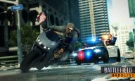 Battlefield Hardline - Screenshots - Bild 5