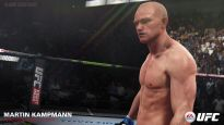 EA Sports UFC - Screenshots - Bild 32