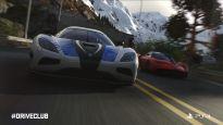 DriveClub - Screenshots - Bild 3