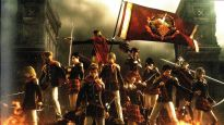 Final Fantasy Type-0 HD - Vorschau