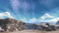 Tales of Xillia 2 - Screenshots - Bild 19