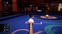 Pure Pool - Screenshots - Bild 4