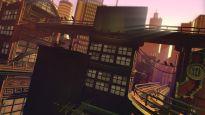 Disney Fantasia: Music Evolved - Screenshots - Bild 1