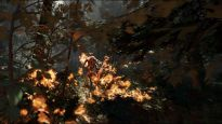 The Forest - Screenshots - Bild 5