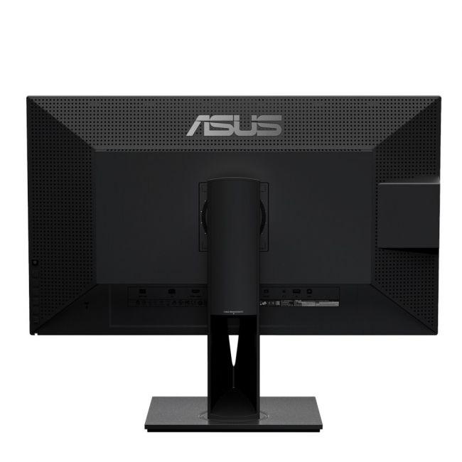 Asus PA328Q - Artworks - Bild 1