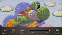 Art Academy - Screenshots - Bild 4