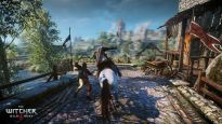 The Witcher 3: Wilde Jagd - Screenshots - Bild 10
