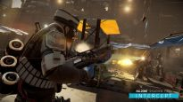 Killzone: Shadow Fall DLC: Intercept - Screenshots - Bild 4