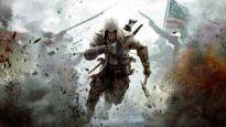 Assassin's Creed III - News