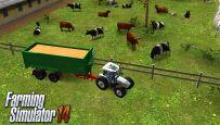 Landwirtschafts-Simulator 14 - Screenshots - Bild 2
