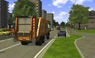 Recycle: Der Müllabfuhr-Simulator - Screenshots - Bild 8