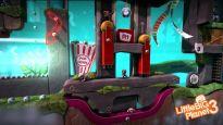 LittleBigPlanet 3 - Screenshots - Bild 5