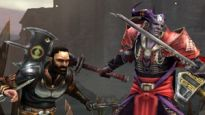 Heroes of Dragon Age - News