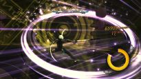 Tales of Xillia 2 - Screenshots - Bild 3