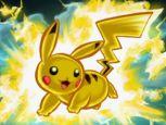 Pokémon Art Academy - Screenshots - Bild 6