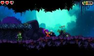 Shantae and the Pirate's Curse - Screenshots - Bild 11