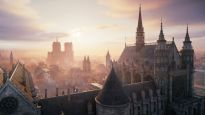 Assassin's Creed V: Unity - Screenshots - Bild 8