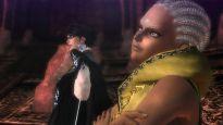 Bayonetta 2 - Screenshots - Bild 1