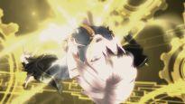 Tales of Xillia 2 - Screenshots - Bild 16