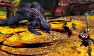 Monster Hunter 4 Ultimate - Screenshots - Bild 4