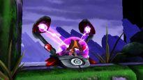 Sonic Boom: Shattered Crystal - Screenshots - Bild 17