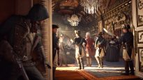 Assassin's Creed V: Unity - Screenshots - Bild 3
