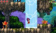 Shantae and the Pirate's Curse - Screenshots - Bild 5