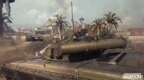 Armored Warfare - Screenshots - Bild 14