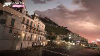 Forza Horizon 2 - Screenshots - Bild 12
