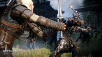 The Witcher 3: Wilde Jagd - Screenshots - Bild 5